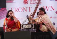 ZEE Jaipur Literature Festival 2018