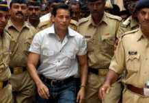 Forced Recovery Case: Abu Salem claimed lack of evidence against himself