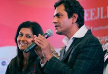 actress Nandita Das- Nawaz-jlf-manto