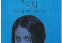 Anushka Sharma film Pari
