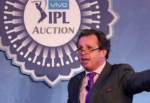 IPL auction: Stokes and Rahul's big bid, Gayle is not sold