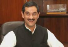 Alwar Rajharna's Bhanwar Jitendra Singh said, the account of the dishonor of the society taken from the BJP