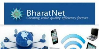 Bharatnet-may-be-completed-by-december