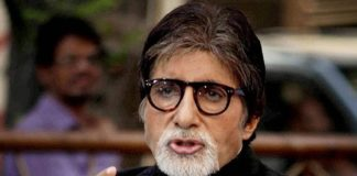 'The Crown' affected megastar Amitabh Bachchan