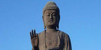 Buddha-statue-stolen