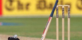 Indian-under-19-team