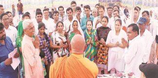 Dalit-Beating-Case