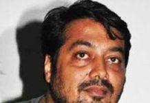 filmmakers-anurag-kashyaps