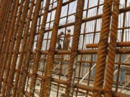Uttar Pradesh invites investment from Gujarat industrialists