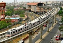 Promotion of 514 judicial employees of Jaipur Metro