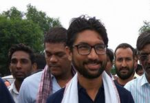 Jignesh-mewani-rally