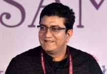 Respecting emotions has been certified Padmavat: Prasun Joshi
