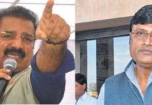 pratap-singhs-rajendra-rathore-on-the-flip-side-rajput-society-on-the-road-for-two-years-why-then-why-rathore-sab
