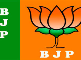 The speculative market is telling, BJP's defeat on all three seats in Rajasthan