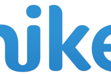 Hike users will be able to chat without even mobile data