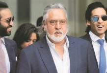 India steps forward on extradition cases of Mallya, Chawla in UK