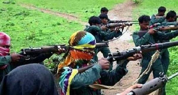 अदेन में सरकारी बलों, अलगाववादियों के बीच लड़ाई जारी, 36 मरे