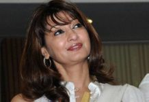 Supreme Court question raised on the plea of Swamy petition in Sunanda Pushkar case