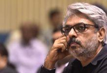 Sanjay Leela Bhansali may be caught in the case of DeDawanna