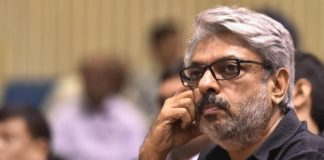 Sanjay Leela Bhansali may be caught in the case of DeDawanna