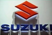 Suzuki-motorcycle-sales-up-50