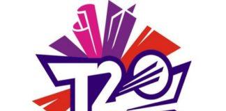 Mushtaq-T20