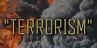 Big plot of infiltration failed in Uri, five terrorists killed in Jaish