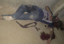 sharp-shooter-vicky-was-killed-in-an-encounter-by-the-bhangra-after-the-murder