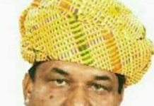 BJP MLA, Dharam Pal Chaudhary, passes away