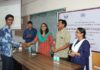 BSDU,Rajasthan,Skill Competition