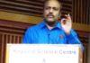 Panic Button,Merpantent App, Founder Manish Mehta, Founder Alok Khandelwal