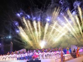 Rajasthan Day Festival