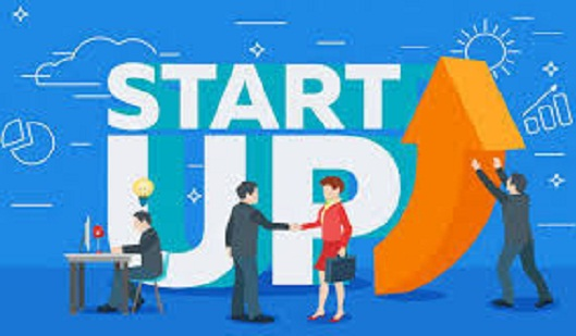 Under the National Mission, a total of 857 start-ups and 1234 micro, small and medium enterprises have registered themselves in September, 2018 in the campaign launched for registration on public procurement portal GEM.