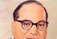 Dr. Bhimrao Ambedkar, Jayanti Festival, Birla Auditorium.