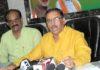 Baba Saheb Ambedkar, Dr. Arun Chaturvedi