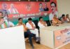 BJP, political party, BJP Foundation Day