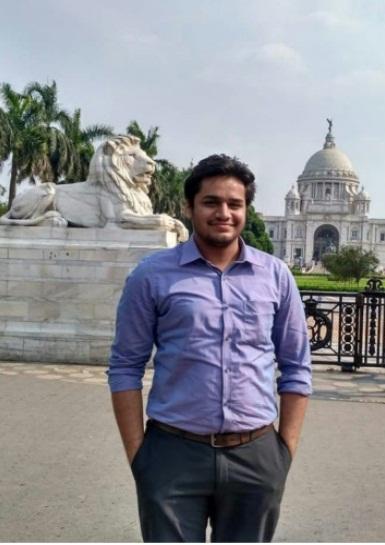 upsc, Rahul Bhatti, ias, madhta road