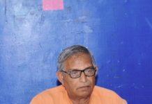 mla dr.phool chand bhinda, Development, Virat Nagar,elevated intention,