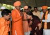 Vishnoi Samaj, expressed,gratitude, Chief Minister, Vasundhara Raje