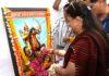 Rajpurohit Brahmin Samaj, Ajmer, Rajpurohit Vikas Samiti, hostel inauguration ceremony