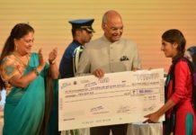 Rajasthan,Ban- Shan, Dharti, close, heart,President Kovind