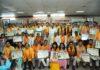 awarded, Brahmin, Ratna Awards