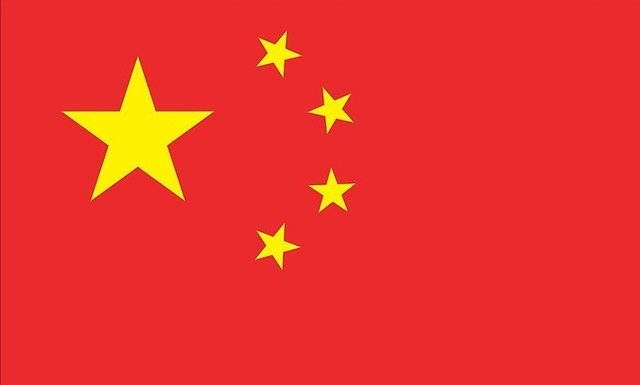 Chinese government, imposes, ban, mosques,