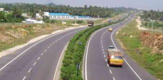 jaipur Ring Road,inaugurated, 15th August, cm raje, pwd