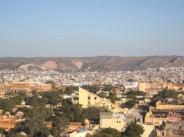 rajasthan, high court, royal family, royall estate, propertie,houses, property, not sold, anywhere
