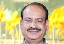 legal scandal, kota MP om birla, surrounded, allegations, corruption, delhi high court, Om Birla, PA Mahendra Gautam
