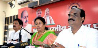 ashok Gehlot, praised, Indira Gandhi, forgot, Hitler's, embarrassment