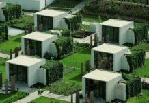 Illegal construction, jda jaipur, seal, Hotel Labua amer, jaipur