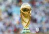 fifa world cup 2018 2