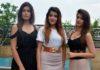 grand finale, Mr., Miss and Mrs. Rajasthan, Model Hunt, organized, Venus Film, RK Event, jaipur bagh